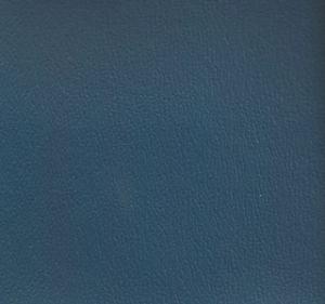 Sparta Sport Regimental Blue