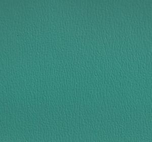 Sparta Turquoise